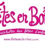 FeB-logo-250pix
