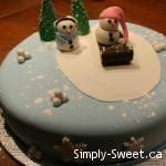 Dec 22, 2010 150_small