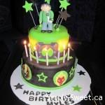 Myles 6th birthday 050 (1)