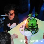 Myles 6th birthday 054
