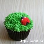 grass-tip-cupcake